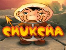 Играть без регистрации в Chukchi Man
