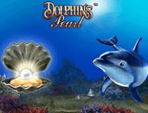 Играть в Dolphin's Pearl Deluxe без регистрации