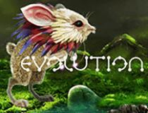 Играть в игровые автоматы Evolution