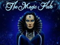 The Magic Flute - игровые автоматы