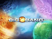 Азартные игровые автоматы: Большой Взрыв